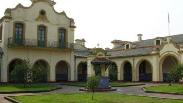 Preocupante: Obligan a la Escuela Del Valle suspender la experiencia de la residencia estudiantil y comedor