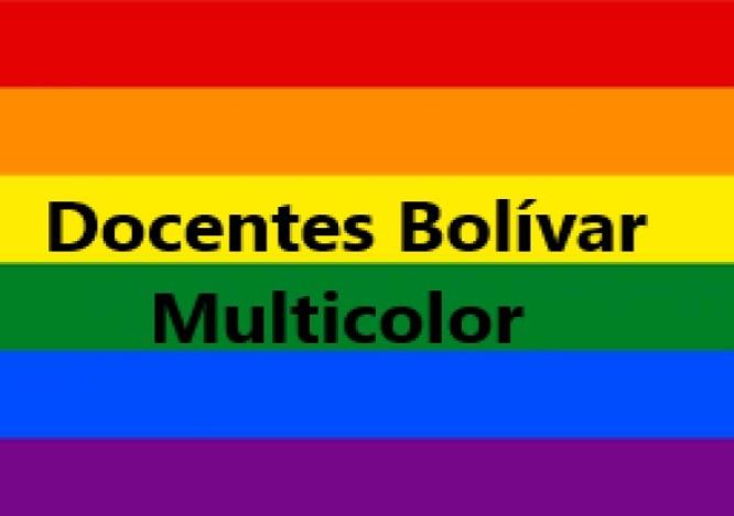 Multicolor Bolívar: Piden que se publique el registro de casos COVID de la plataforma 'Cuidar Escuela'