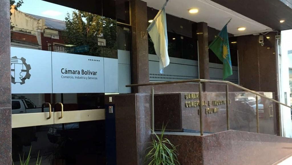 Cámara Comercial de Bolívar: Comunicado Situación COVID-19