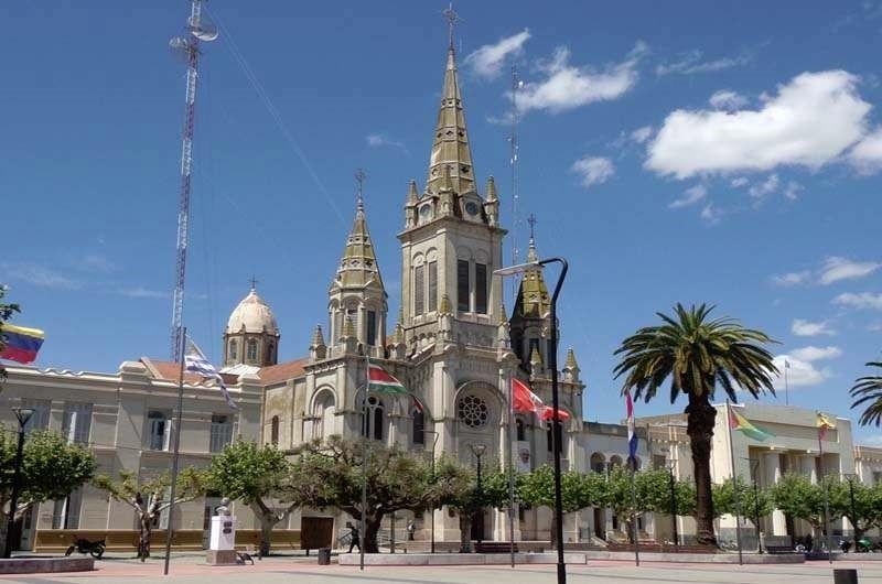 En 17 días de abril, Bolívar acumula 659 casos con una edad promedio de 40 años