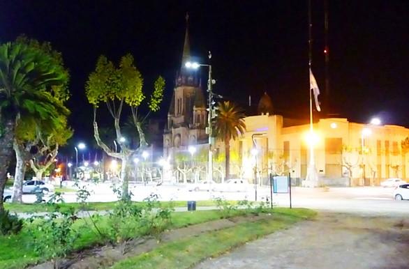 Fase 2 en Bolívar, el intento de salvar las últimas camas en el hospital