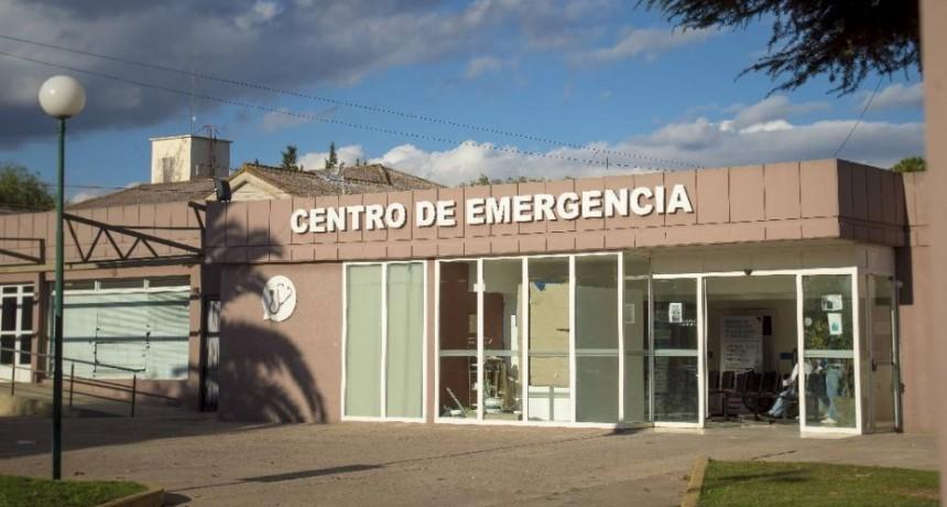 Falleció un bolivarense de 72 años, y totalizan ya 25 personas que pierden la vida a causa del COVID 19