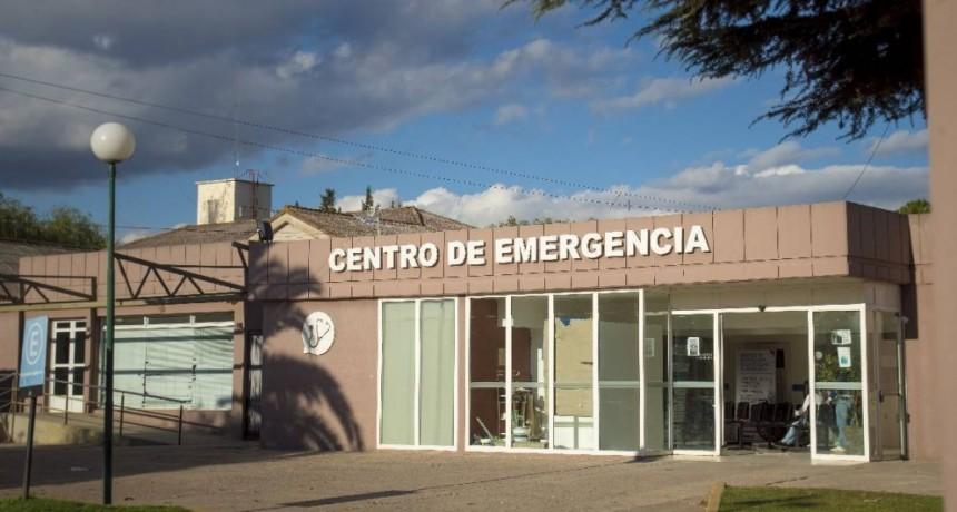 Falleció un hombre de 79 años, y totalizan ya 26 personas que pierden la vida a causa del COVID 19