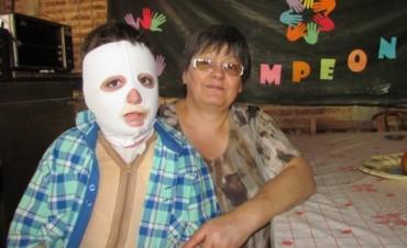 La Coope: El Redondeo Solidario favorece a Lautarito López