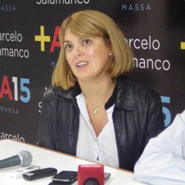 """""""Le diría a Macri que escuche y que ese encierro de querer jugar solo con sus jugadores sea repensado"""""""