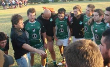 Rugby: Los Indios ya están en Semis