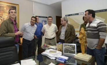 Chaco: el kirchnerismo se quedó con el primer puesto en las elecciones primarias