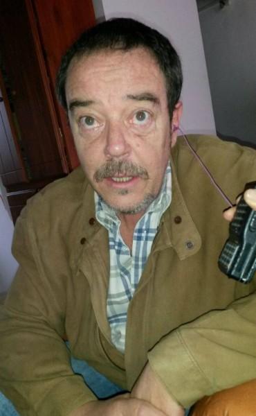 """Romero: """"Estamos seguros que el 'Macrismo' y el 'Kirchnerismo', están negociando"""