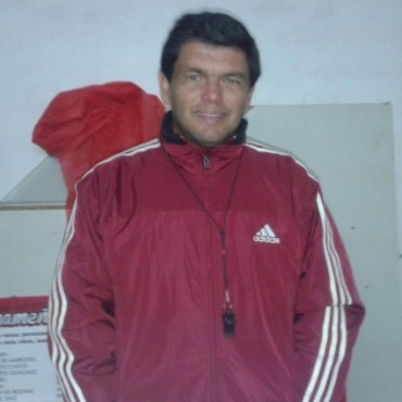 "Fútbol Liga Pehuajense: ""Estamos obligados a ganar para estar tranquilos"""