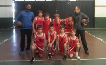 Sport Club Trinitarios: Un triunfo y una derrota