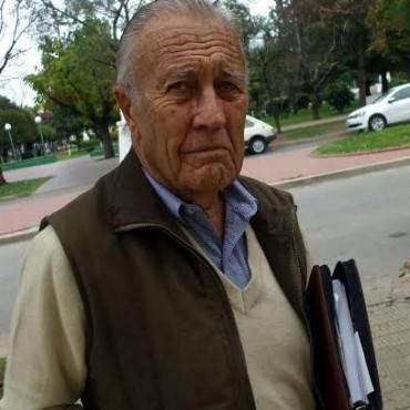 Murió Bereciartúa, el intendente de facto que cambió el paradigma de la gestión municipal