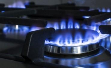 La Oficina de Defensa del Consumidor informa sobre la tarifa social de gas