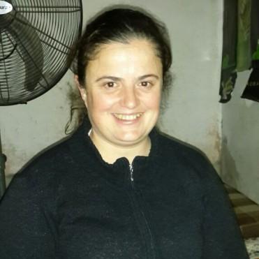 Una luz de esperanza para Antonella, tras el viaje a Colombia