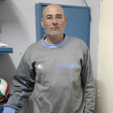 Néstor García (Fútbol Rural): 'El objetivo es salir campeón en la primera división'
