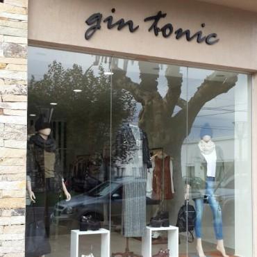'Gin Tonic' ya abrió sus puertas en Bolívar