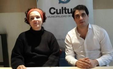 Teatro: Se presentó el programa municipal 'La Barriada'
