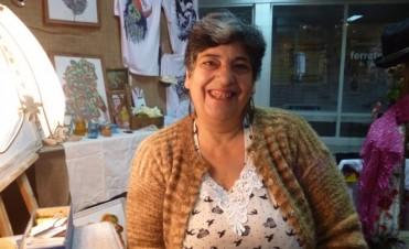 'Enamorarte' en la Expo 'Hecho en Bolívar'