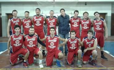 Primera División: Sport Club ganó y mantiene la ilusión de clasificar