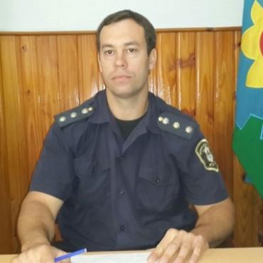 Información Policial: Cuatro detenidos, robo de un motovehículo, una entradera y allanamientos