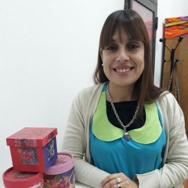 El Jardín Maternal 'Alicia Moreau de Justo' cumplió 28 años