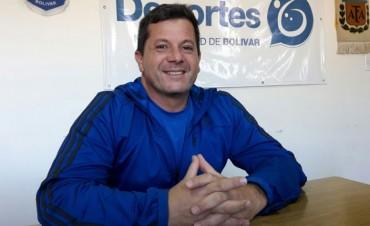 #BolívarDeportiva: El próximo 6 de mayo jornada de encuentro deportivo