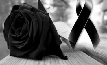 Inhuman los restos del joven que se quitó la vida
