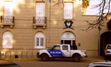 Operativo antidrogas en Chivilcoy, Bragado, Casares, Pehuajó y Trenque Lauquen: 8 aprehendidos por venta de cocaína