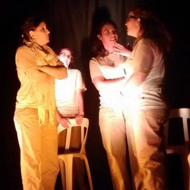 Tres nuevas funciones de 'Los Puentes Quemados', en Henderson, Bolívar y Tandil