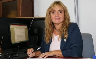 La Dirección de Adultos Mayores busca crear el Centro de Jubilados de Hale con encuentros cada 15 días