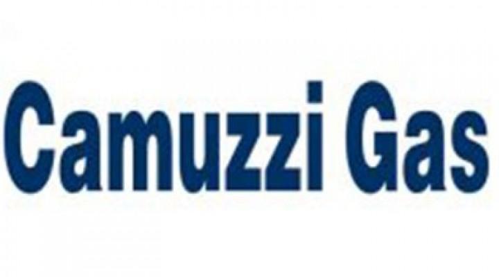 Camuzzi Gas lanza su Oficina Virtual para facilitar la atención comercial de todos los usuarios