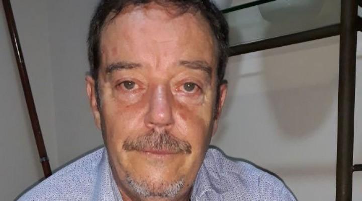 "Rodolfo Romero: ""Nunca hubo tanta presión tributaria"""