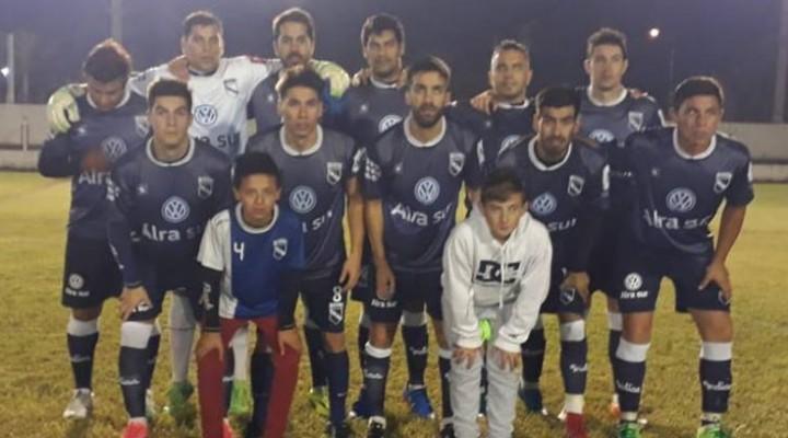 Independiente ganó bien, en un partido con un arbitraje extrañamente complicado