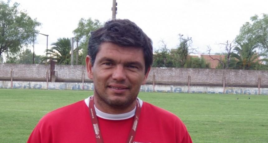 Futbol: Empleados sigue sumando de a 3 en la LPF
