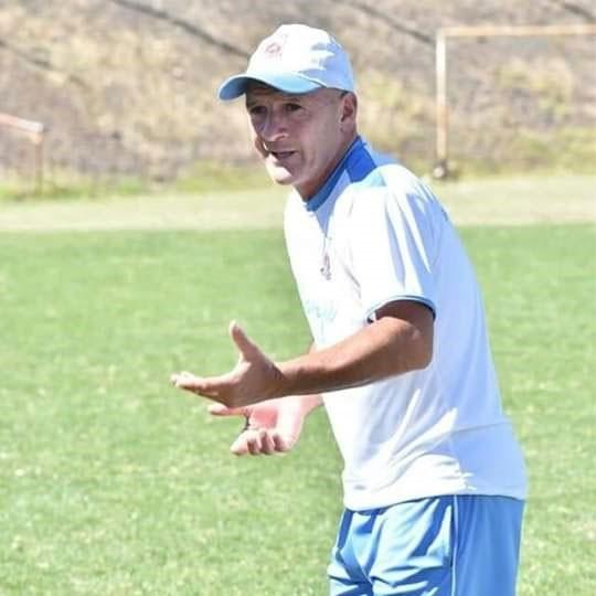 Guillermo Panaro: 'Hemos tenido que pagar por jugadores que eran nuestros'