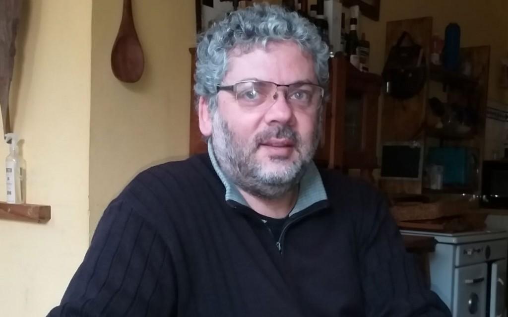 Carlos Teijon y Vamos de Nuevo presentan una nueva temporada de Jueves de Comadres