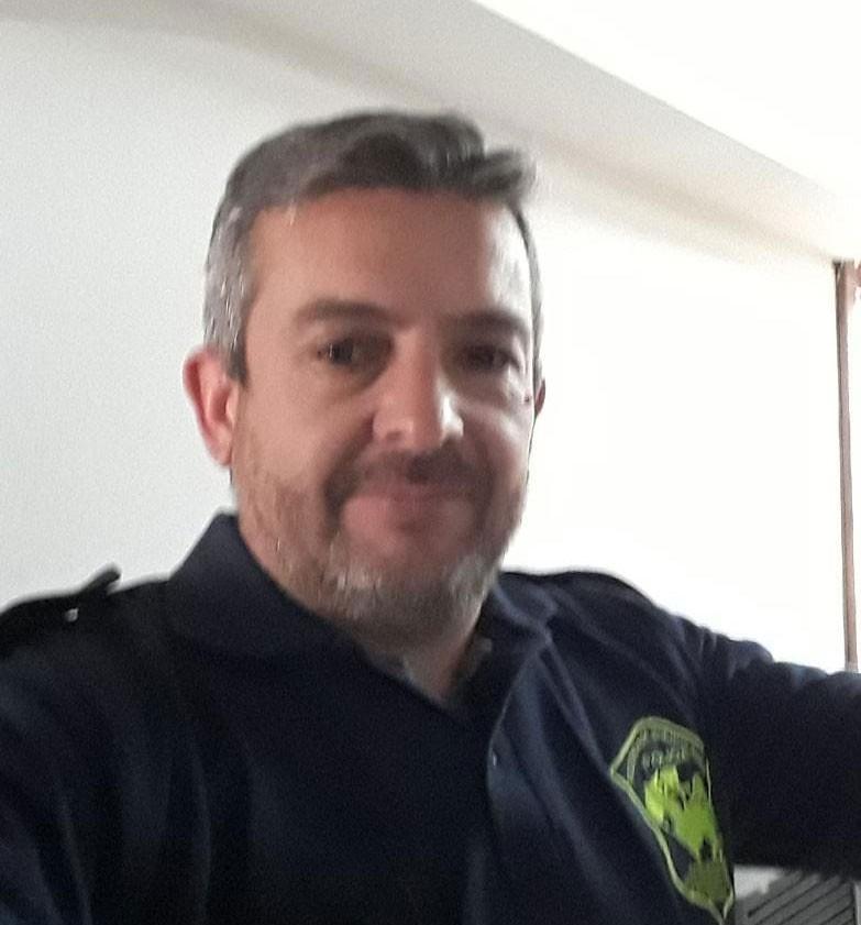 Fernando Ustarroz: 'Tres personas fueron detenidas; dos de ellos por comercialización y uno por distribución lo que hace que la caratula sea más dura'
