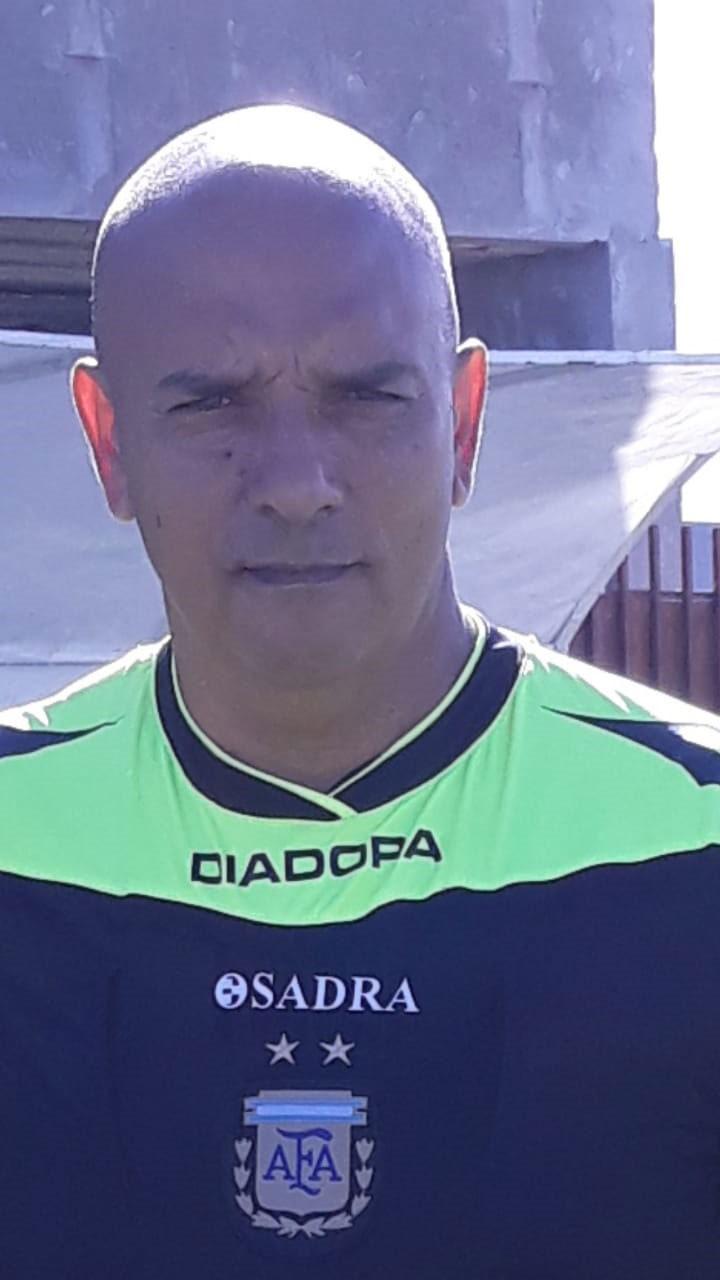 Sergio Villa: 'No me imaginaba que hacer lo correcto tuviese tanta repercusión'