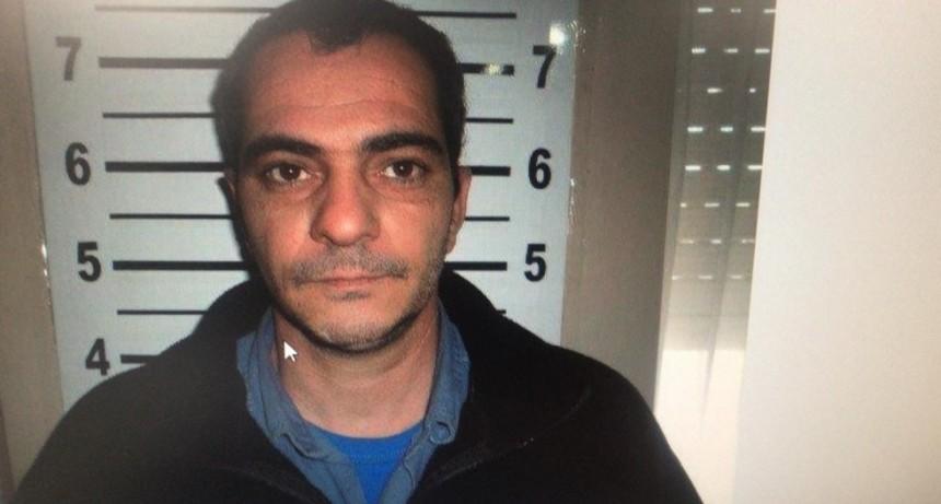 Trenque Lauquen: Se difundió la foto de un prófugo acusado de abuso sexual