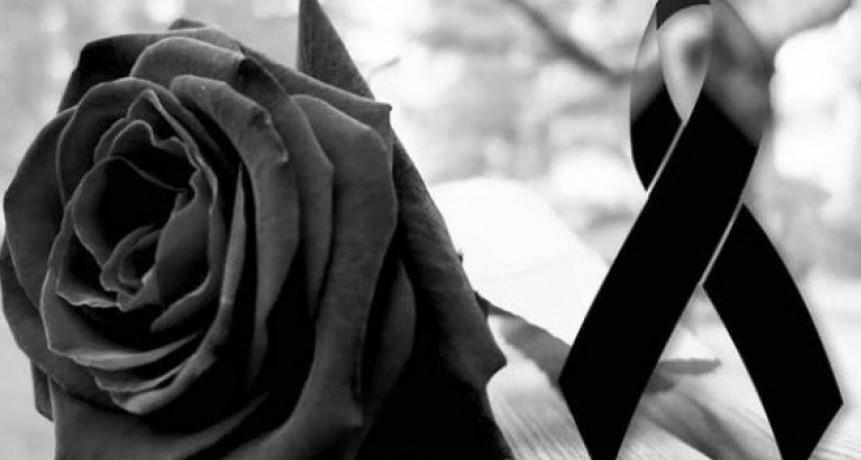Falleció Carmen Dolores Cortizas 'Chola'