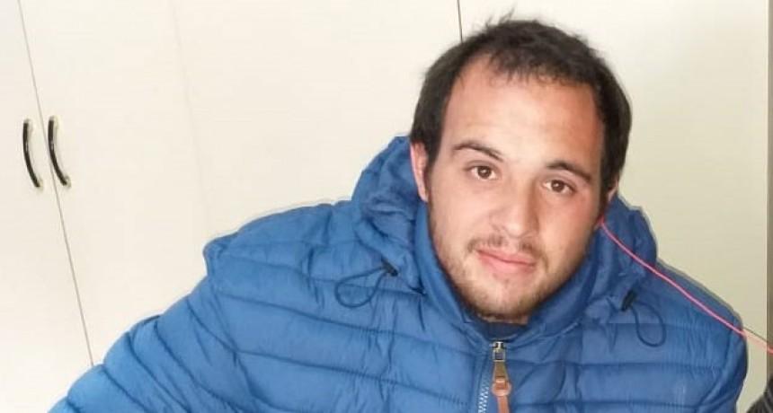 Sebastián Álvarez: 'El grupo cumplió y pudimos traernos una copa que hacía mucho tiempo estábamos esperando'