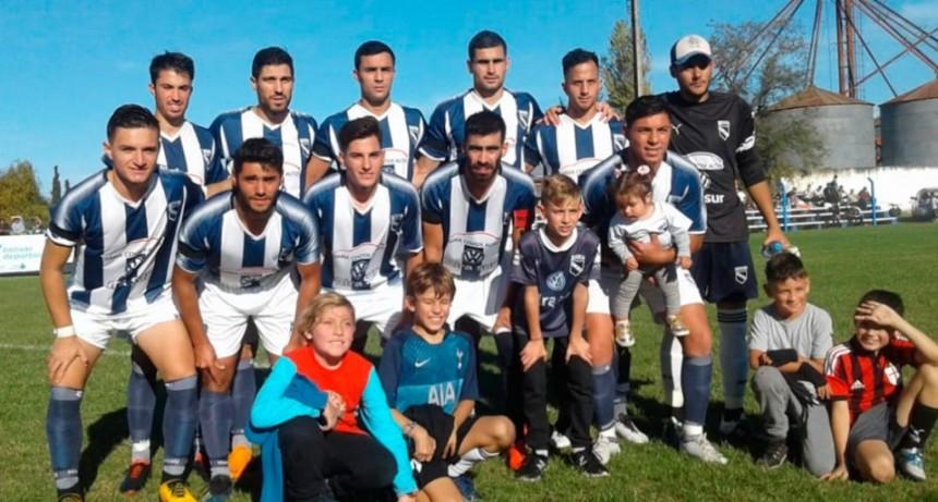 Independiente recibe a Estudiantes en el único partido que se juega en Bolívar