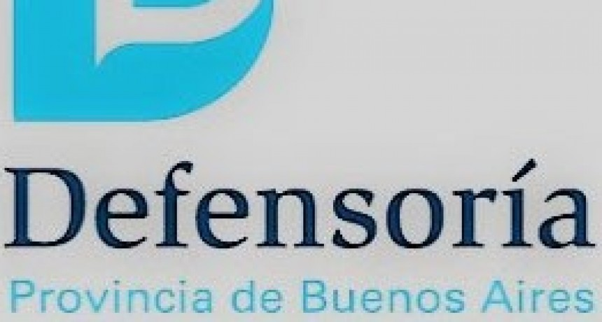 La Defensoría del Pueblo bonaerense analizó las tasas que aplican bancos y financieras para pagos con tarjetas o préstamos