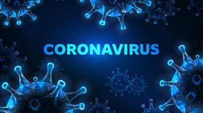 Los nuevos síntomas del Coronavirus; Cómo hacen su diagnóstico ahora los médicos en Argentina