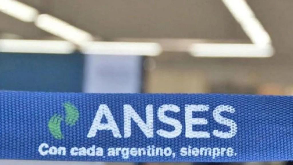 ANSES informa el calendario de pagos del martes 5 de mayo