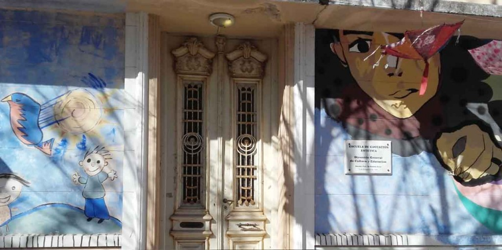 La Escuela de Estética de Bolívar continúa ofreciendo sus clases de manera virtual