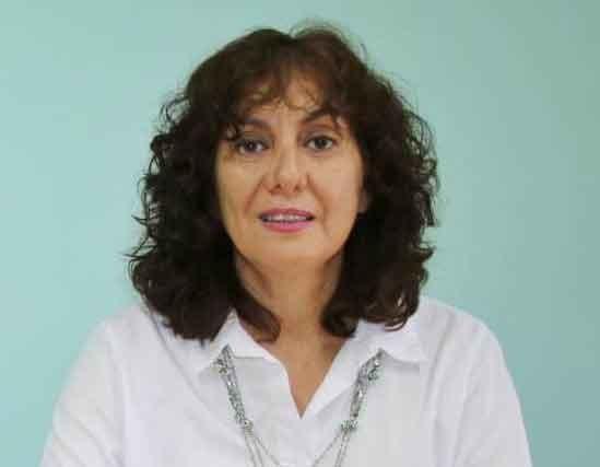 La secretaría de salud gestionó pruebas de covid-19 para los geriátricos locales