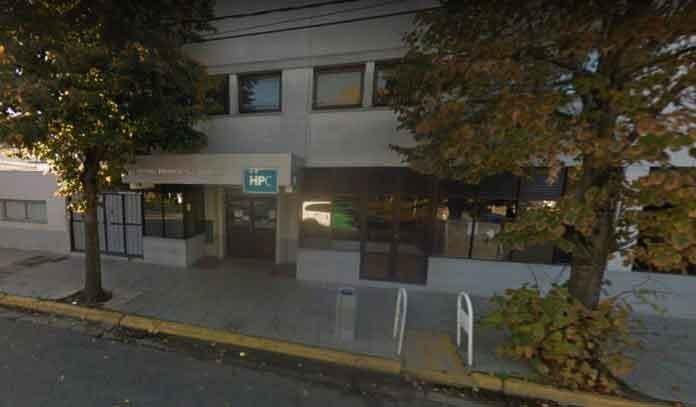 Mar del Plata: fue madre una mujer infectada con coronavirus