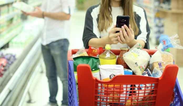 El Gobierno extiende hasta el 30 de junio la política de precios máximos