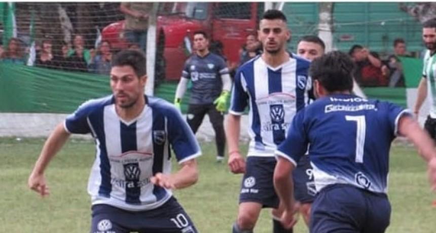 Kiko Ruiz; 'Todavía tengo ganas de seguir jugando y me motiva que haya equipos que se sigan interesando en mi'