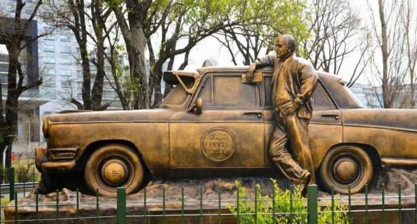 ¿Por qué el 7 de mayo se celebra el Día del Taxista?